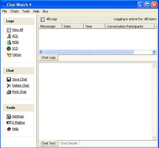 Chat Watch 4.4.2