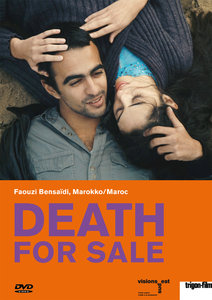 Death for Sale (2011) [ReUP 2018]