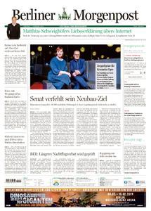 Berliner Morgenpost – 01. Februar 2019