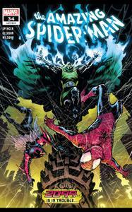 Amazing Spider-Man 034 2020 Digital Trinity Repost
