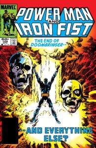 Power Man and Iron Fist 104 (1984) (Digital) (Shadowcat-Empire