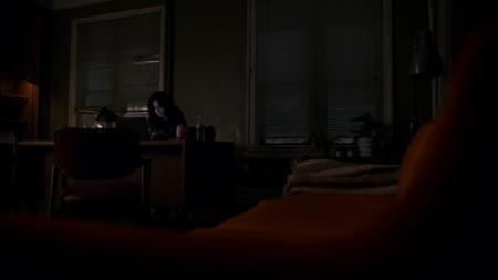 Marvel's Jessica Jones S03E03
