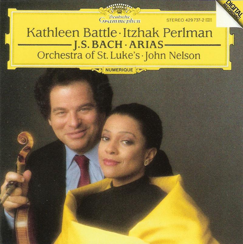 111 Years of Deutsche Grammophon. The Collectors' Edition 2 [Deutsche Grammophon, 000289 477 9142 3] - Part 1 RE-UP