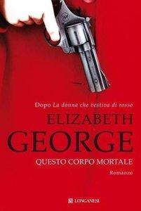 Questo corpo mortale - Elizabeth George