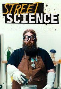 Street Science S02E01