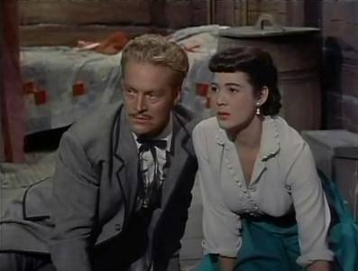 The Nebraskan (1953)