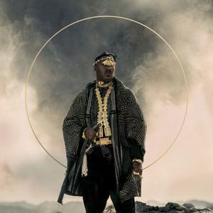 Christian Scott aTunde Adjuah - Ancestral Recall (2019)
