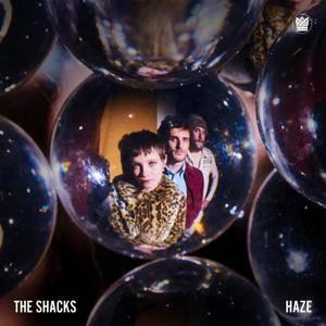 The Shacks - Haze (3CD Rough Trade Deluxe Edition) (2018)