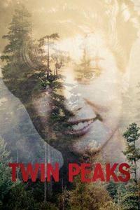 Twin Peaks S02E13