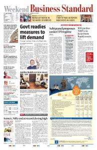Business Standard - May 25, 2019