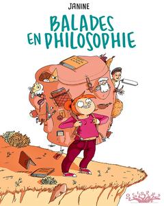 Balades en Philosophie