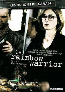 le rainbow warrior (2006) Repost