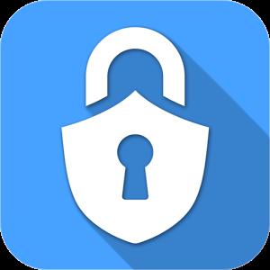 AppLock : Fingerprint & Pin v2.302 [Ad Free]