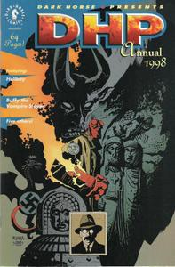 The Art of Hellboy (2003) (digital) (Son of Ultron-Empire