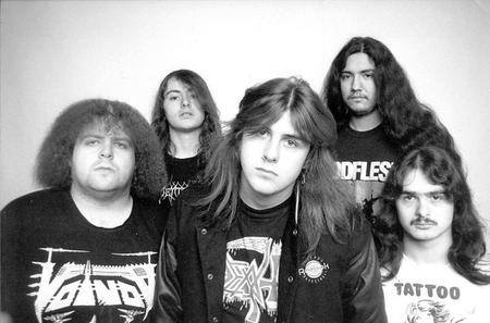 Napalm Death: Discography (1987 - 2015) [16CD + 3DVD]