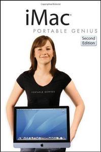 iMac Portable Genius (Repost)