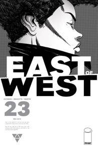 East.of.West.023.2015.Digital.Zone-Empire