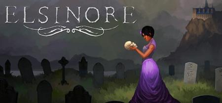 Elsinore (2019)