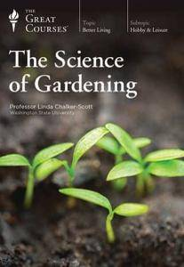 TTC Video - The Science of Gardening