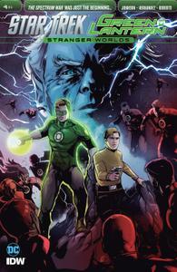 Star Trek Green Lantern 004(2017)(Digital)(TLK-EMPIRE-HD