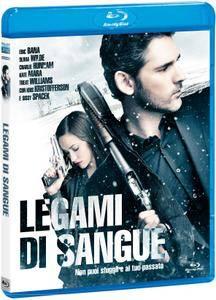 Legami di sangue / Deadfall (2012)
