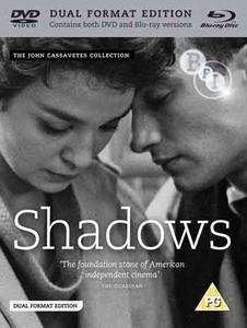 Shadows (1958)