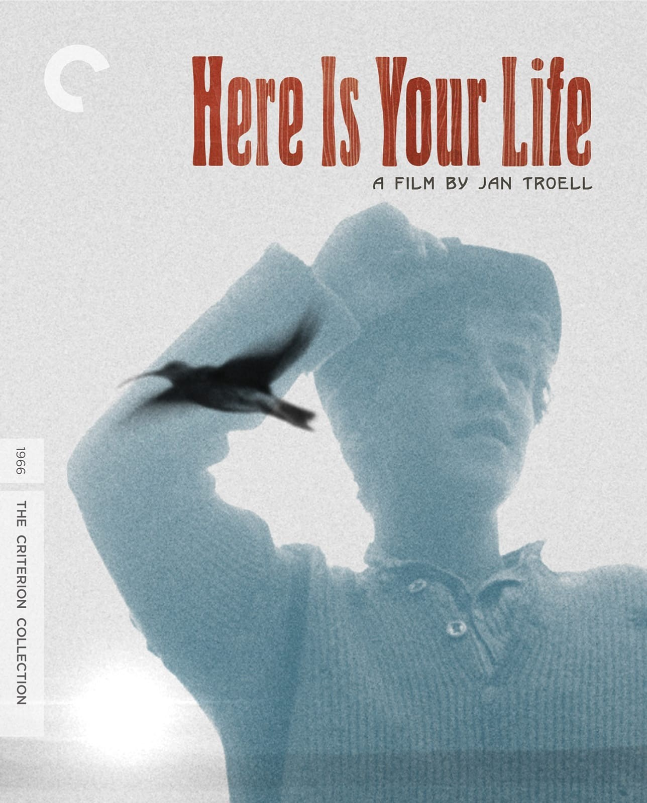 Heres Your Life / Här har du ditt liv (1966) [The Criterion Collection]