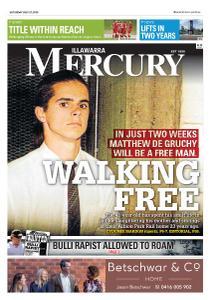 Illawarra Mercury - July 27, 2019