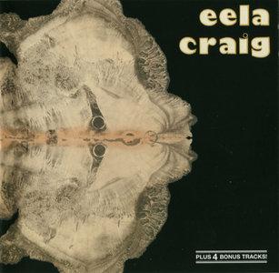 Eela Craig - s/t (1971) {1997 Garden Of Delights} **[RE-UP]**