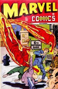 Marvel Mystery Comics v1 078