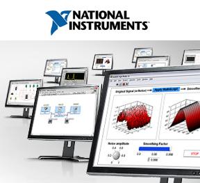 NI Circuit Design Suite Educational v10.0.1 ISO