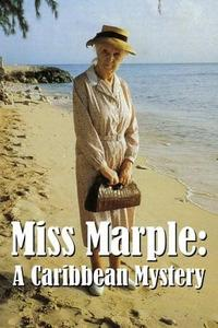 Miss Marple A Caribbean Mystery (1989)