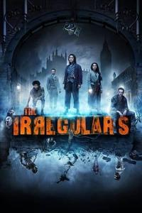 The Irregulars S01E07