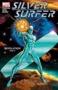 Silver Surfer 013 (2004) (Digital) (Shadowcat-Empire