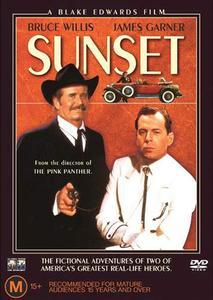Sunset (1988)