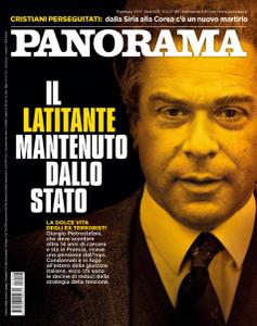 Panorama Italia N.6 - 30 Gennaio 2019