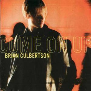 Brian Culbertson - Come On Up (2003) {Warner}