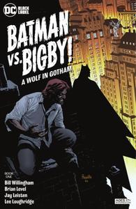 Batman vs Bigby! A Wolf In Gotham 001 (2021) (Digital) (Zone-Empire