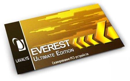 Everest Ultimate Edition 5.30.1924 Beta ML