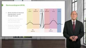 Electrocardiogram (ECG) Interpretation