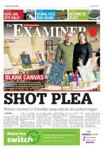 The Examiner - June 23, 2020