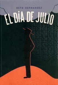El día de Julio, de Beto Hernandez