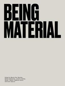 Being Material
