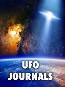 UFO Journals (1978)