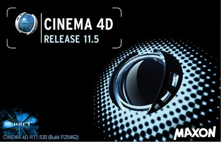 Price of Cinema 4D R11 Studio Bundle Software