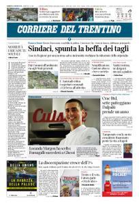 Corriere del Trentino – 14 giugno 2019