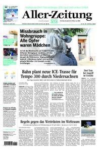Aller-Zeitung – 19. März 2019