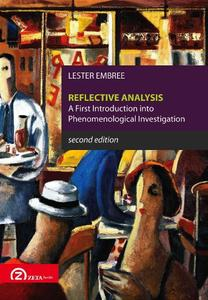 Reflective Analysis. A First Introduction into Phenomenological Investigation