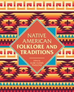 Native American Folklore & Traditions