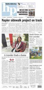 The Herald Palladium - 6 April 2021